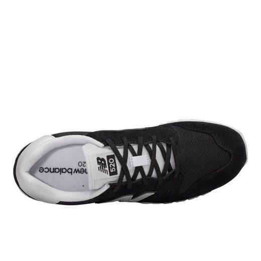 New Balance Wl520 Sneaker
