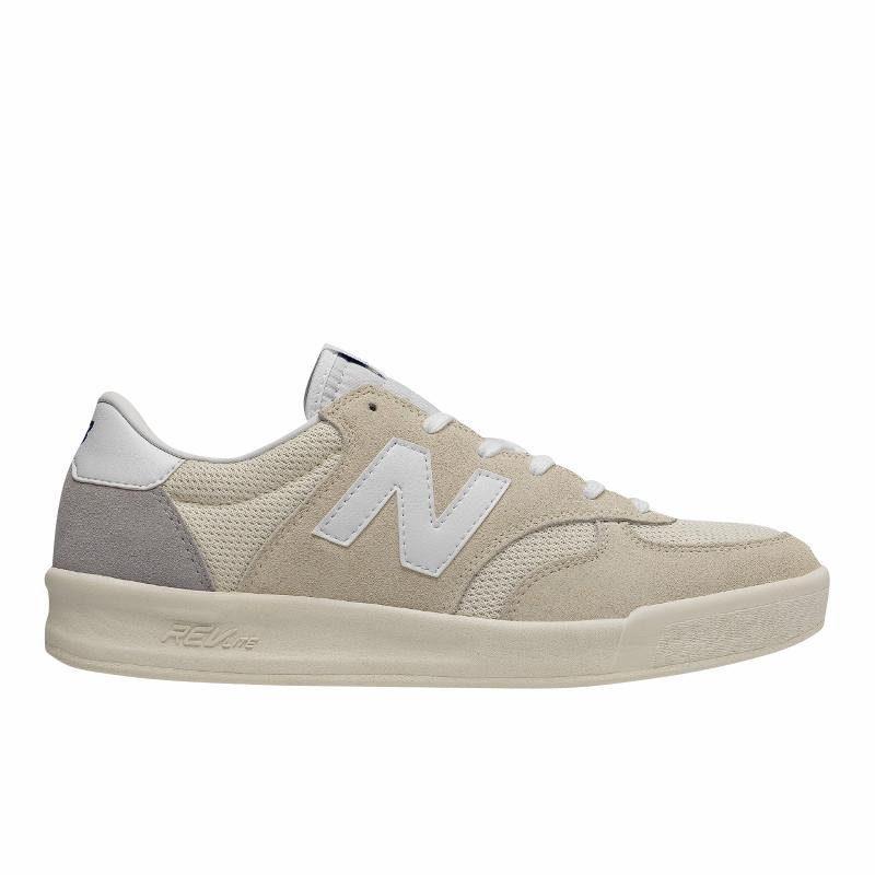New Balance CRT 300 Sneaker online kaufen  beige
