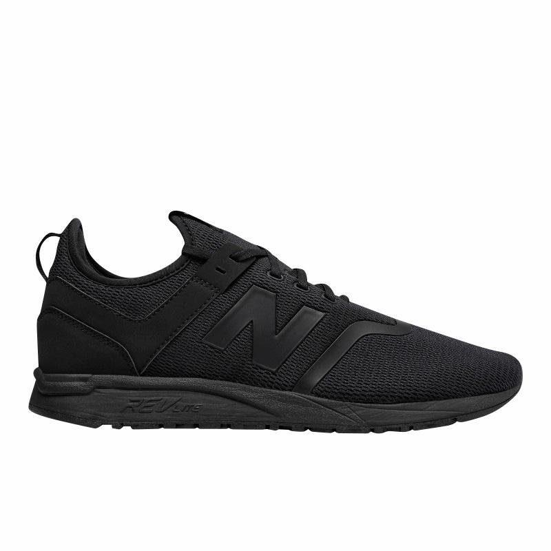 New Balance MRL 247 Sneaker online kaufen  schwarz