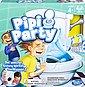 Hasbro Spiel, »Pipi Party«, mit Soundeffekt, Bild 1