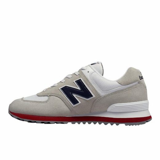 New Balance Ml574 Sneaker