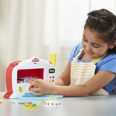 Hasbro Knetset,  Play-Doh, Magischer Ofen  kaufen kaufen kaufen a10efc