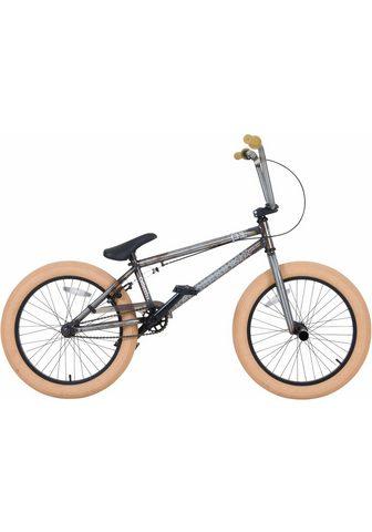 Велосипед »C1 Pro Park«