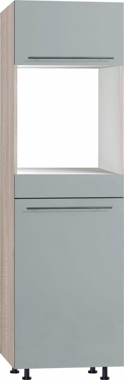 OPTIFIT »Bern« Backofen-/Kühlschrank-Umbauschrank jetztbilligerkaufen