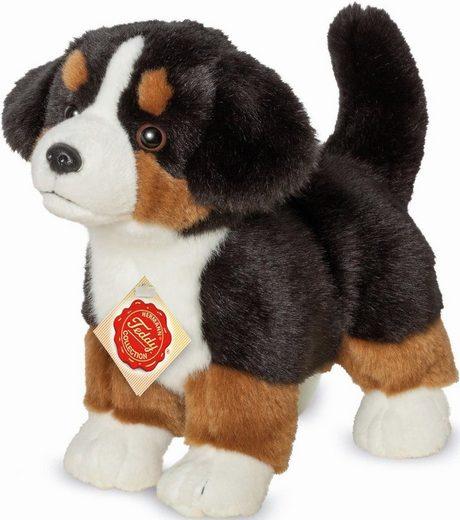 Teddy Hermann® Kuscheltier »Berner Sennenhund, 23 cm«