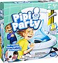 Hasbro Spiel, »Pipi Party«, mit Soundeffekt, Bild 5