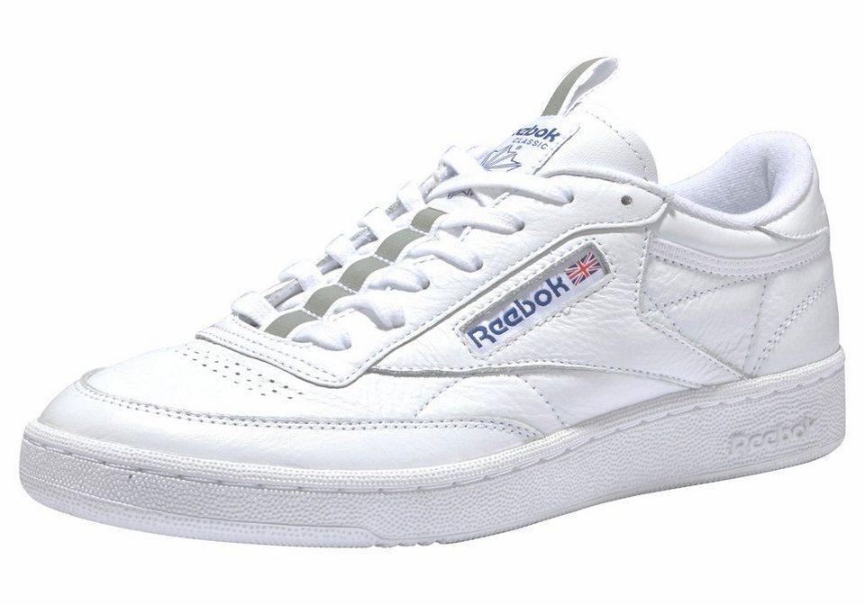 da8040c65f890a Reebok Classic »Club C 85 RT« Sneaker kaufen