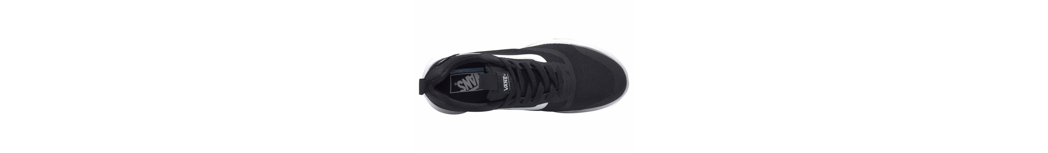Vans UltraRange Rapidweld Sneaker Bestseller Verkauf Online XfKFNup