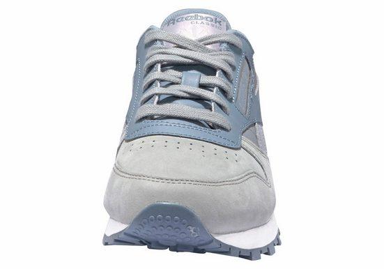 Pm« Leather Reebok Classic Sneaker »classic wq7BCA