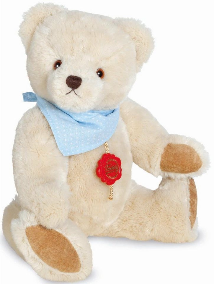 Teddy Hermann® COLLECTION Plüschtier Bär,  cm Luka, 28 cm   online kaufen cf5c19
