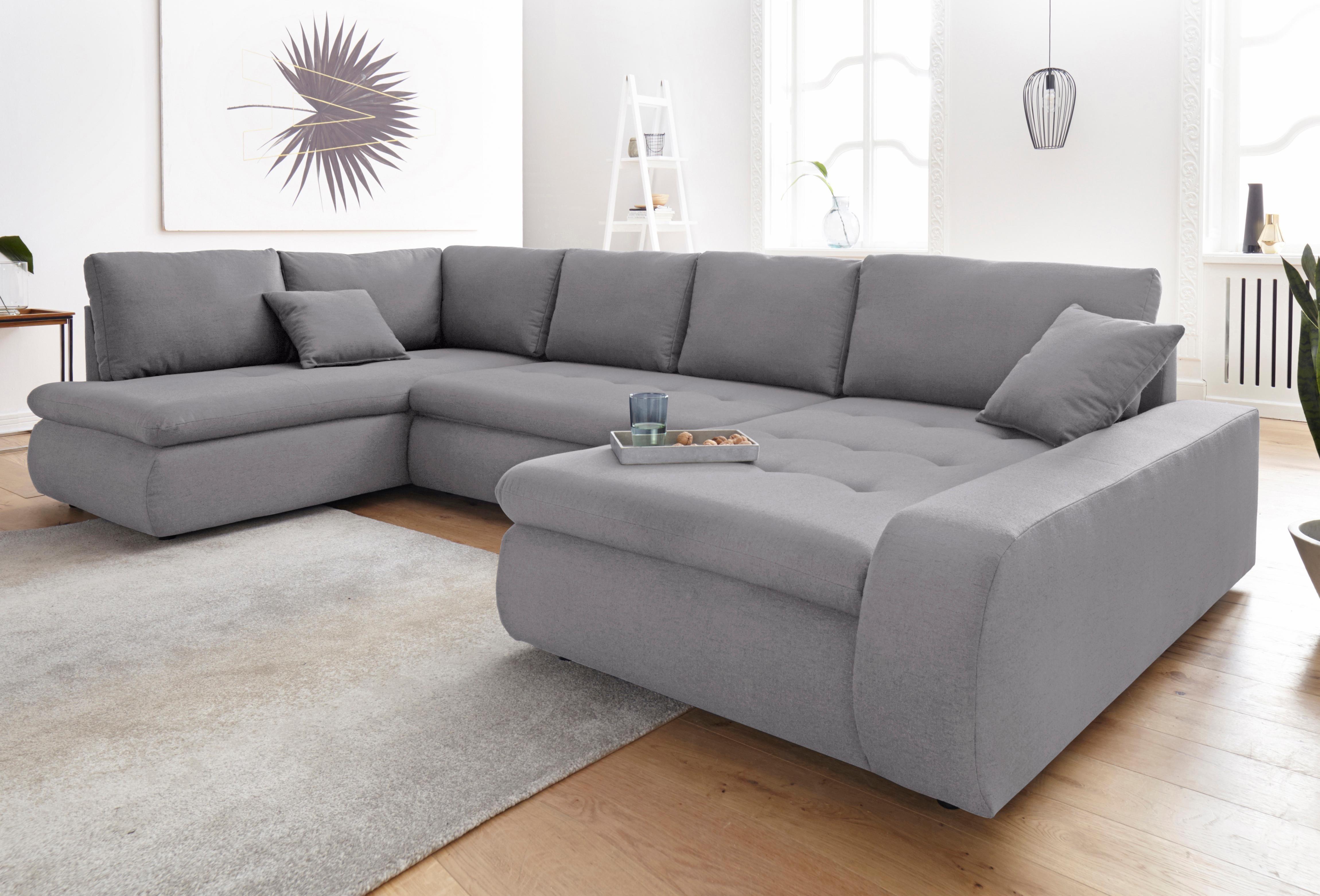 polinova Wohnlandschaften online kaufen | Möbel-Suchmaschine ...