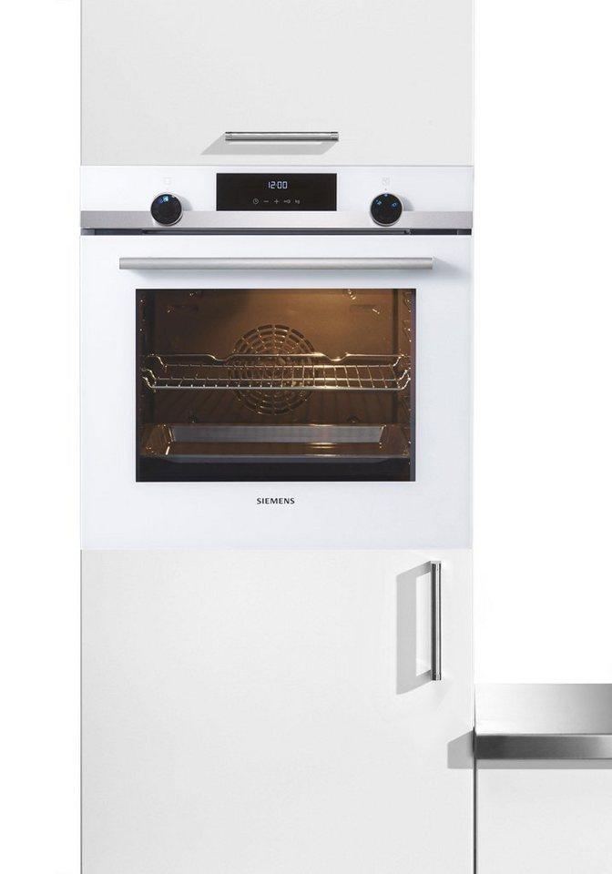 Siemens Dampfgarer Kochbuch Pdf