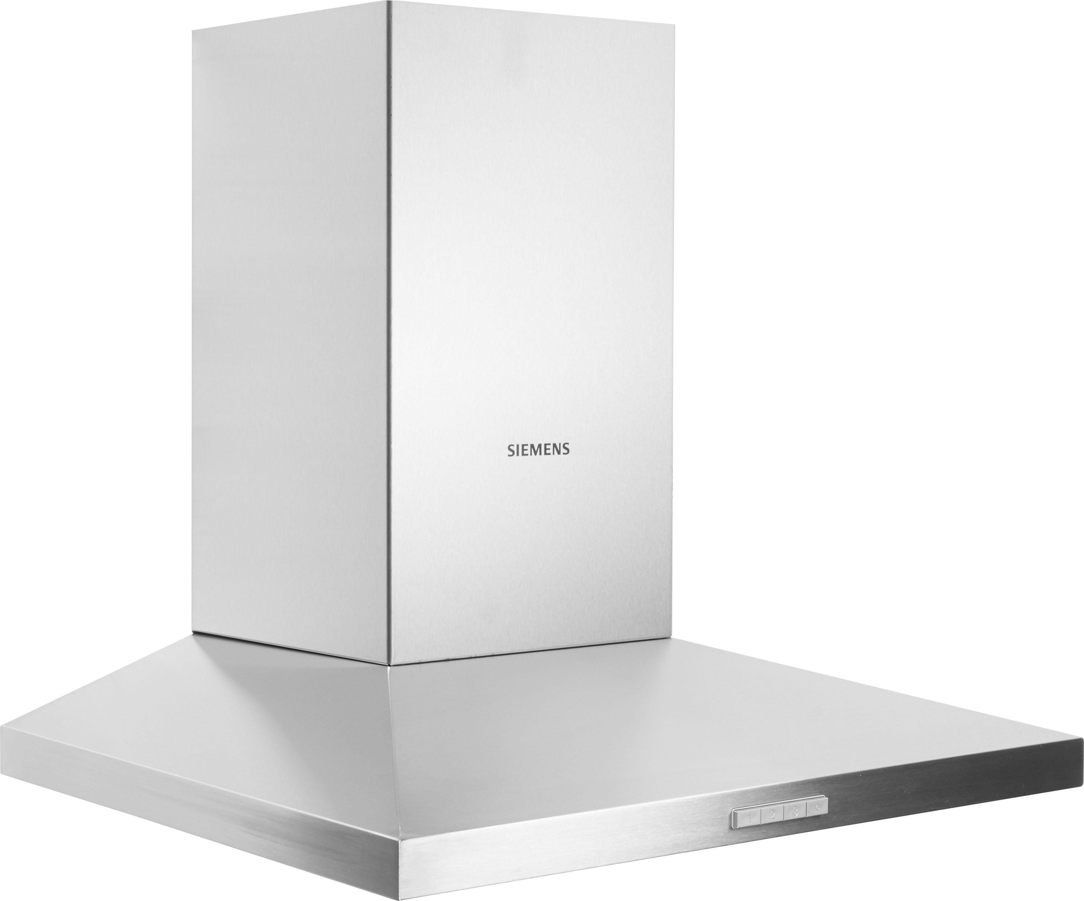 Siemens wandhaube lc qbc online kaufen otto