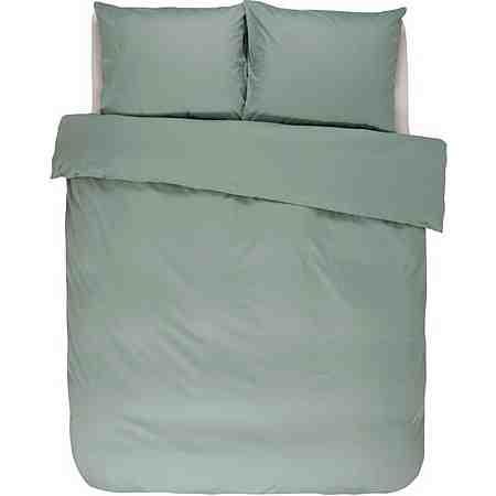 Bettwäsche & Bettlaken: Bettwäsche nach Jahreszeit: Winterbettwäsche