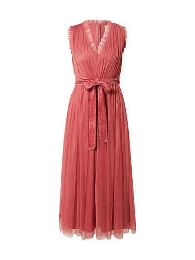 Maya Deluxe Abendkleid