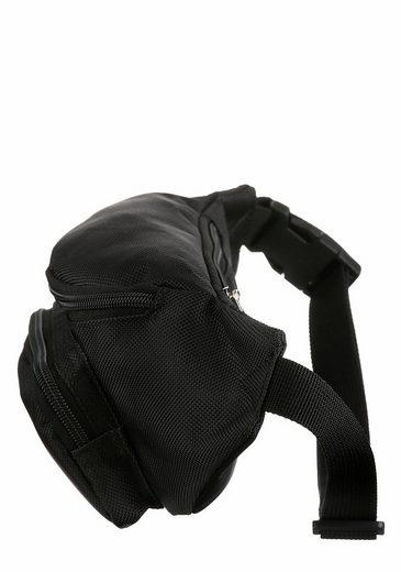 J.jayz Belt Pouch, Waist Strap With Adjustable