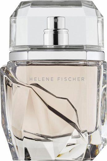 HELENE FISCHER Eau de Parfum »That's me«