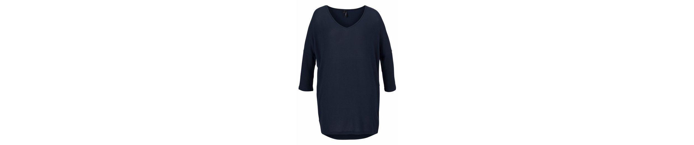 Vero Moda Longshirt HONEY Freies Verschiffen Empfehlen Ausgezeichnet njQNJ