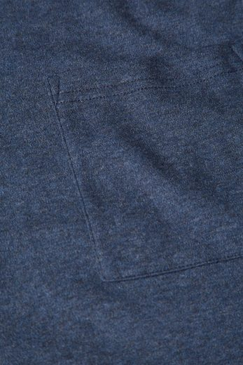 Next Langarmshirt