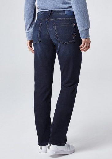 Pioneer Powerstretch Jeans Damen Sally