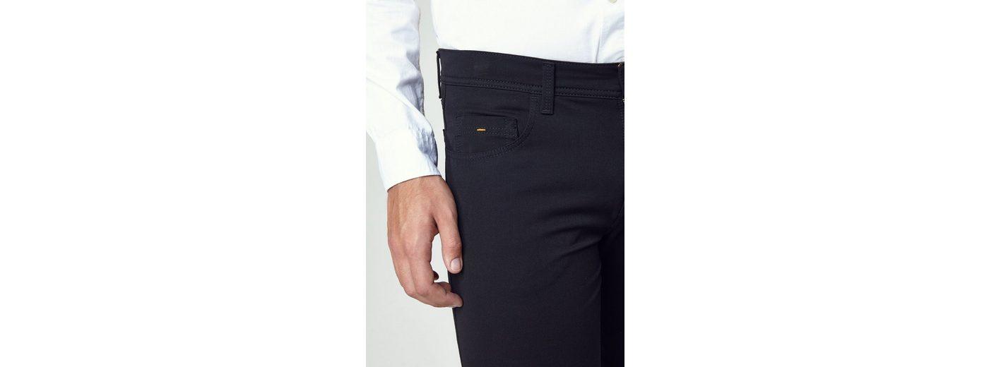 PIONEER Hose Herren Tailor Made Rando Mit Kreditkarte Zu Verkaufen zBaCpF