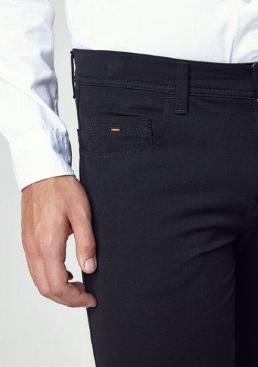 PIONEER Hose Herren Tailor Made Rando