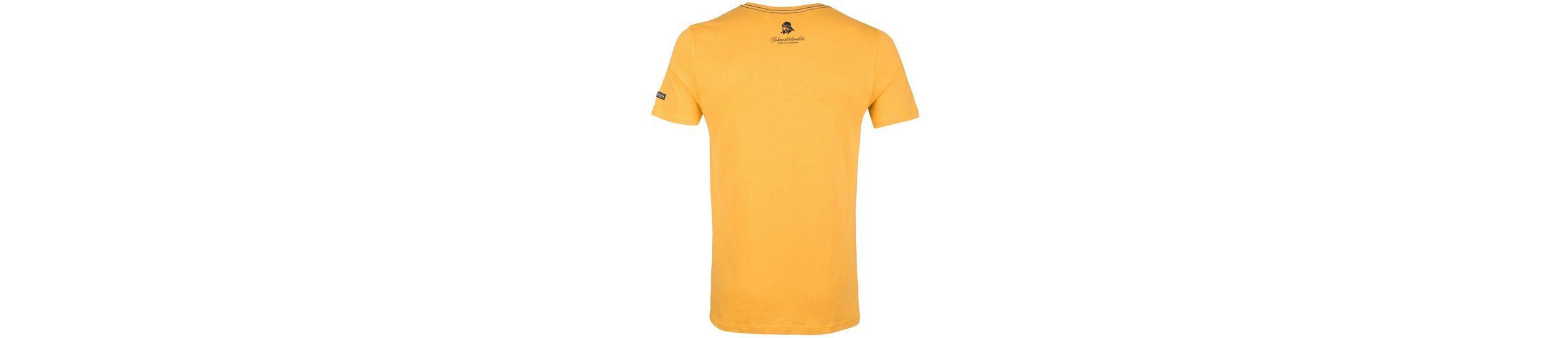 Komfortabel Günstiger Preis Schmuddelwedda T-Shirt Rabatt-Spielraum Neueste Billig Verkauf Erkunden B1zMH6eb