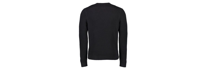 LERROS LERROS Sweater Strick Strick LERROS Sweater LERROS Sweater Strick 5BTqw1
