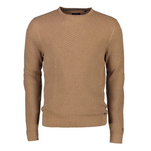 LERROS Strick-Sweater