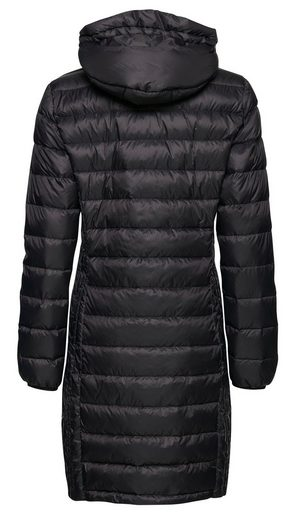 B.young Outdoorjacke Ibico Long