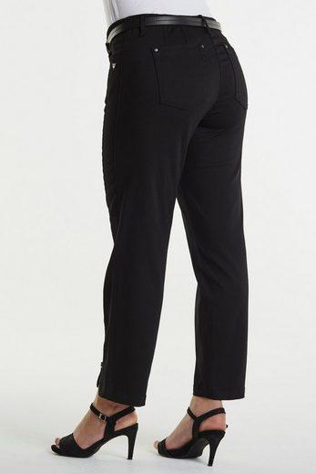 Laurie Slip Pants Piper, Regular Pants