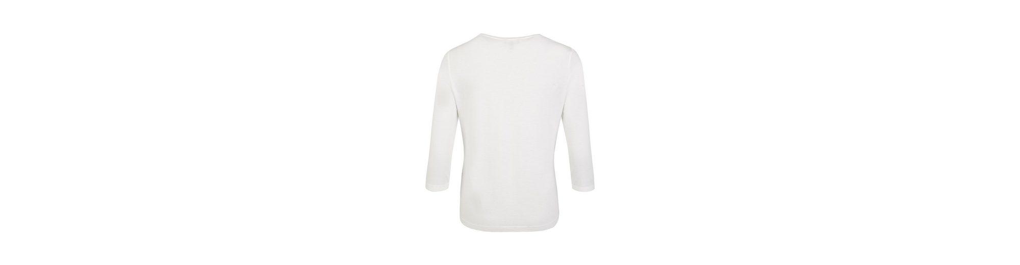 Daniel Hechter Bedrucktes Shirt Neue Stile Die Günstigste Online Billig Verkauf Neue Stile Billig Mit Master M2bqEJ