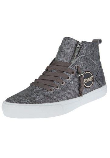 Colmar DURDEN FACE STAN Sneaker