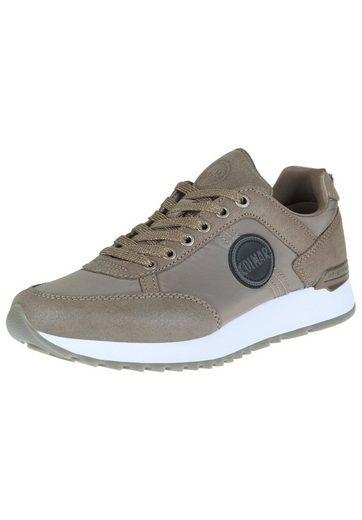 Colmar TRAVIS STARS Sneaker