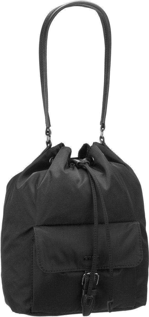 BREE Handtasche »Barcelona Nylon 15«