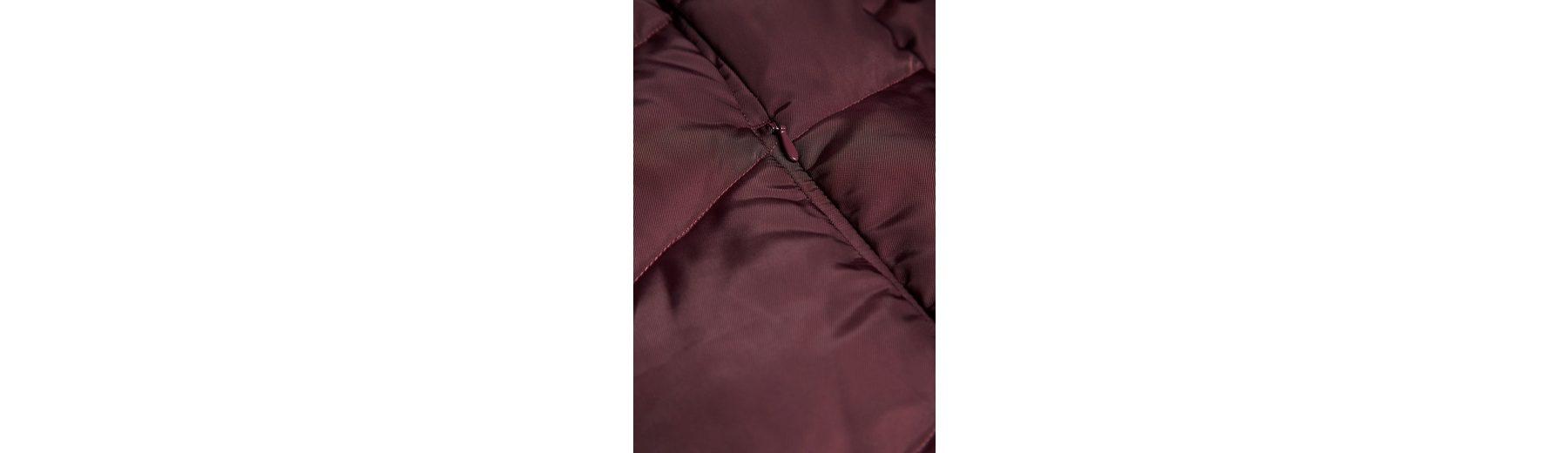 Next Gesteppte Jacke Auslass Neue Ankunft Auslasszwischenraum Standorten Günstig Kaufen Günstigsten Preis 2FDS8Z