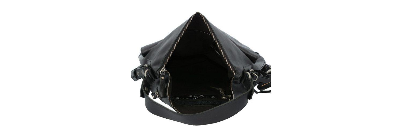 Billy The Kid Nasty Cowboys Jersey Schultertasche Leder 38 cm Verkauf Günstiger Preis Spielraum Steckdose Modische Fabrikpreis cS5GEG