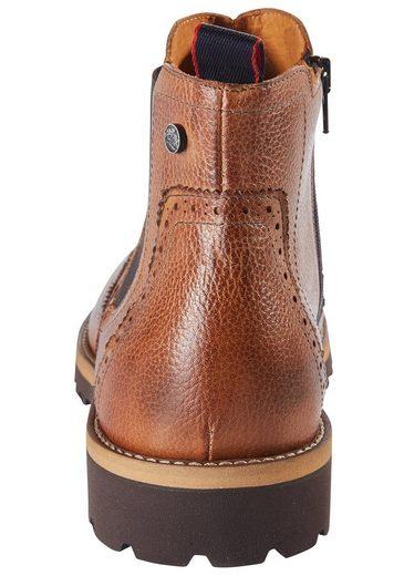 Otto Kern Chelsea-Boot