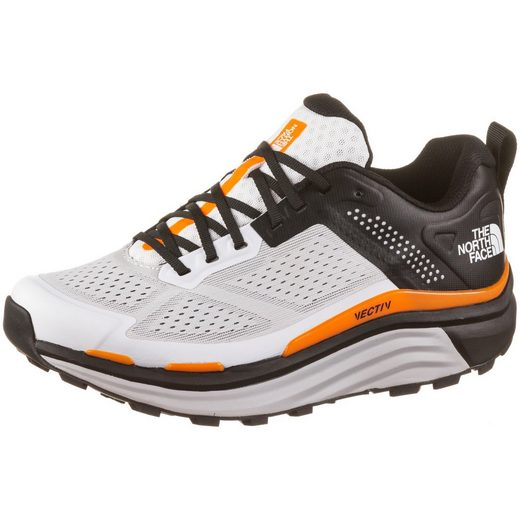The North Face »VECTIV ENDURIS« Laufschuh