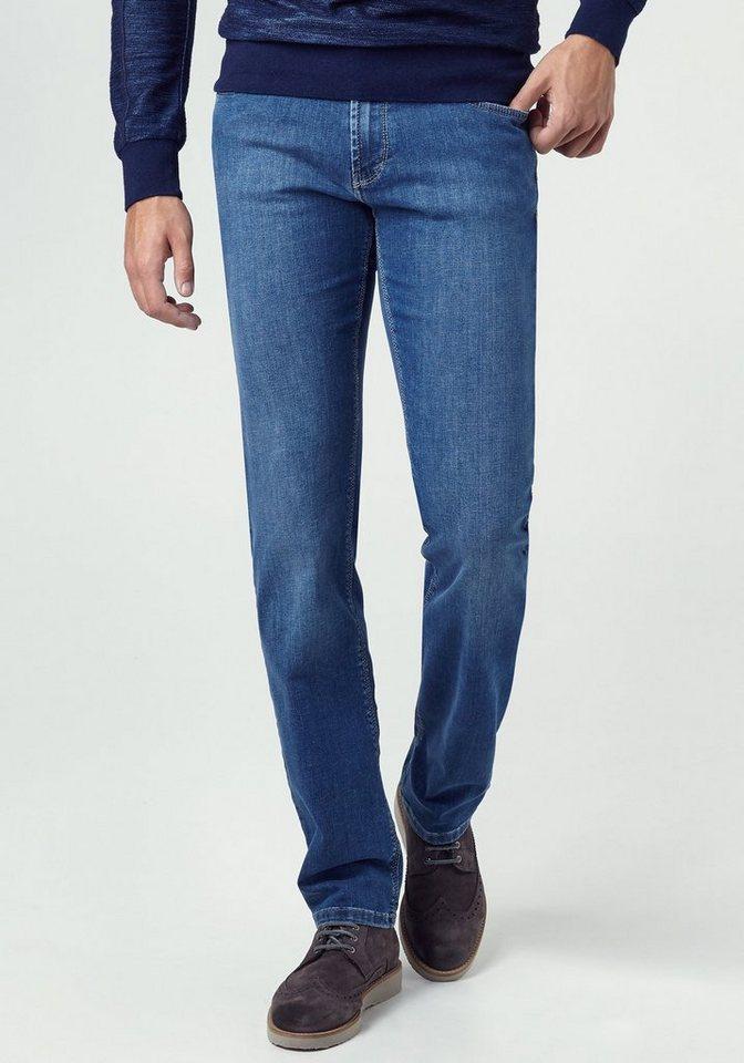 pioneer megaflex jeans herren rando kaufen otto. Black Bedroom Furniture Sets. Home Design Ideas