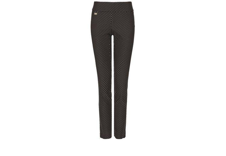 Freiraum Für Schön Lisette L Ankle Pant in Flatterie Fit design Billige Mode Verkauf Günstigsten Preis VLeg0otx