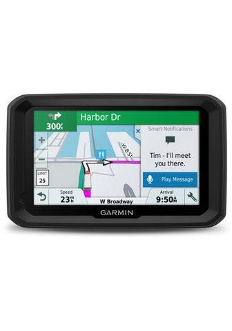 Грузовик навигационное устройство &raq...