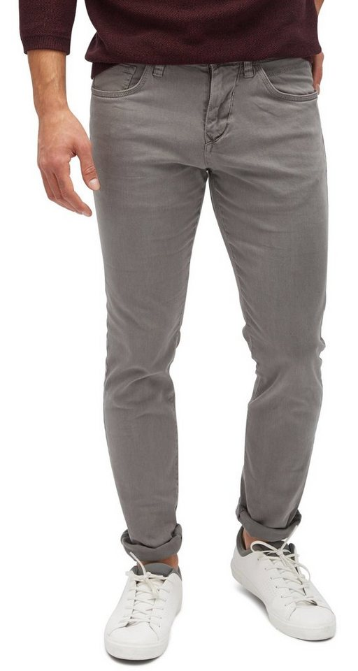 Tom Tailor Chinohose »Josh Regular« online kaufen   OTTO a6efc50727