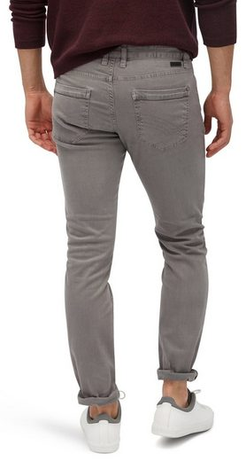 Tom Tailor Chinohose Josh Regular