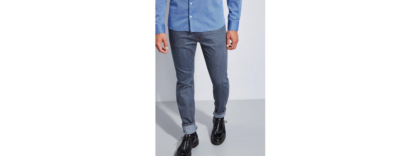 Wirklich Billig Online Konstrukteur Otto Kern Authentic Stretch Jeans JOHN - Straight Fit dgVAAZTgk