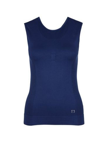 s.Oliver ACTIVE Seamless Funktions-Tanktop