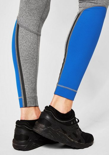 S.oliver Active Trainings Tights