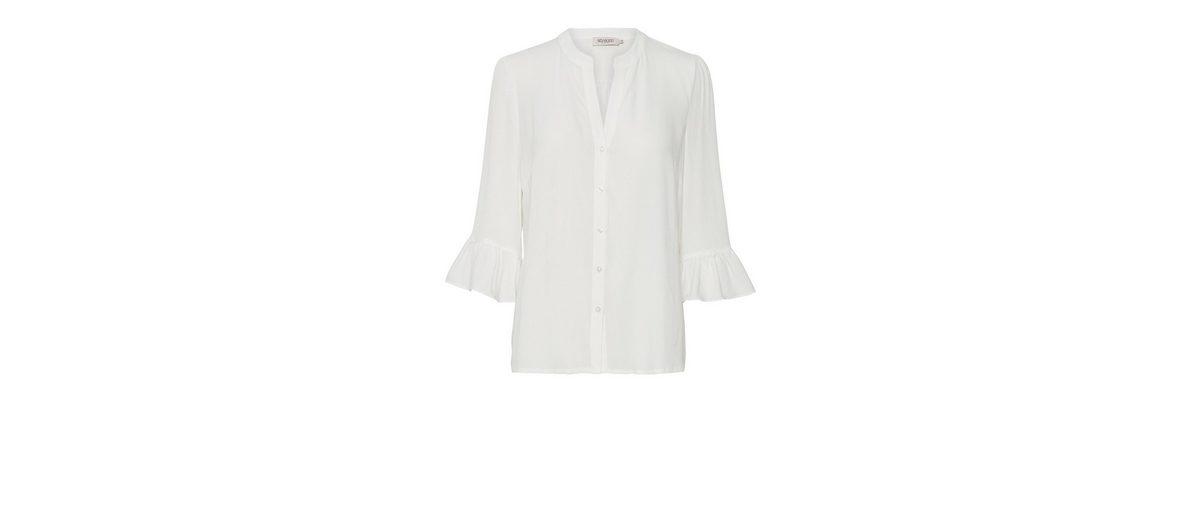Rabatt Bester Großhandel SOAKED IN LUXURY Klassische Bluse Silvi Blouse Günstig Kaufen Footlocker 0h9JXv