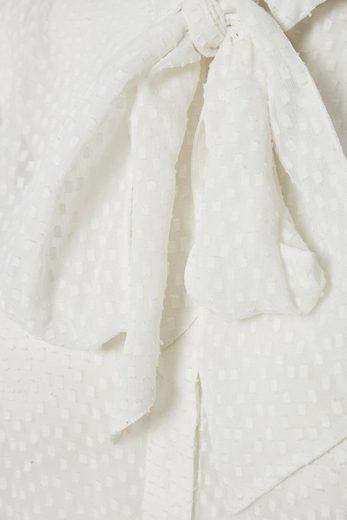 SOAKED IN LUXURY Schluppenbluse Lova Shirt