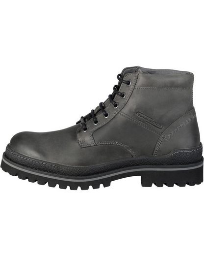 camel active Boot Stage GTX